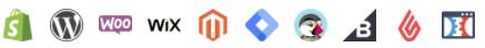 Site Platforms